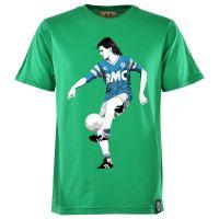 Miniboro - Waddle T-Shirt - Green
