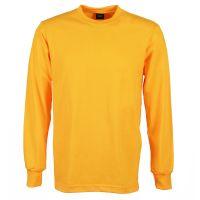Everton 1970 Away Retro Football Shirt