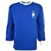 Rochdale 1968-1970 Retro Football Shirt