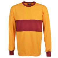 Motherwell 1960s Retro Football Shirt