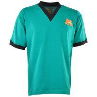 Venezia 1970s Retro Football Shirt