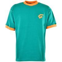 New York Generals Retro Football Shirt