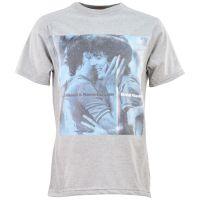 Pennarello: LPFC - Rossi T-Shirt - Grey