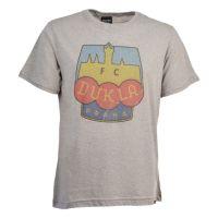 FC Dukla Prague 12th Man - Grey T-Shirt