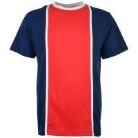 Paris 12th Man T-Shirt