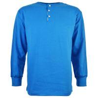 Chelsea 1905 Retro Football Shirt