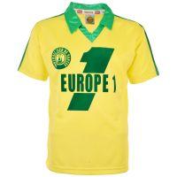 Nantes 1979 Retro Football Shirt