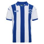 Brighton & Hove Albion 1978 Bukta shirt