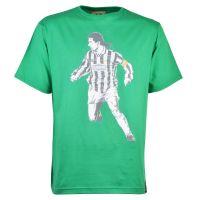 Miniboro - Baggio T-Shirt - Green